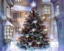 Kerstmis_179