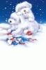 Kerstmis_180