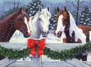 Kerstmis_183