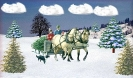 Kerstmis_185