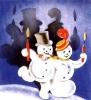 Kerstmis_189
