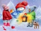 Kerstmis_191