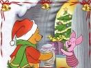 Kerstmis_192