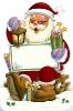 Kerstmis_193