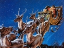 Kerstmis_196