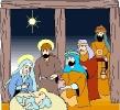 Kerstmis_200