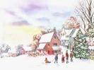 Kerstmis_202