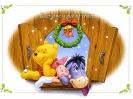 Kerstmis_203