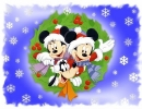 Kerstmis_204