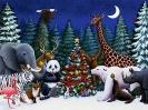 Kerstmis_205