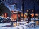 Kerstmis_206