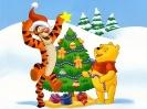 Kerstmis_207