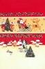 Kerstmis_208