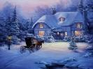 Kerstmis_209
