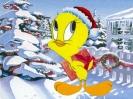 Kerstmis_211