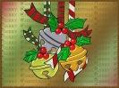 Kerstmis_214