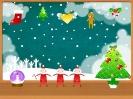 Kerstmis_218