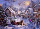 Kerstmis_226