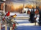 Kerstmis_228