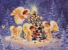 Kerstmis_232