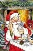 Kerstmis_240