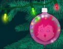 Kerstmis_244