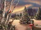 Kerstmis_255