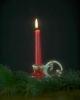 Kerstmis_256