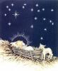 Kerstmis_257