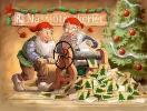 Kerstmis_259