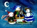 Kerstmis_267