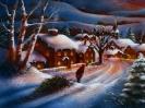 Kerstmis_270