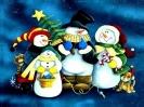 Kerstmis_271