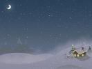 Kerstmis_275