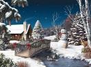 Kerstmis_277