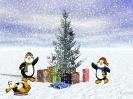 Kerstmis_281