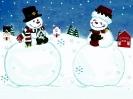 Kerstmis_282