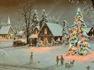 Kerstmis_285