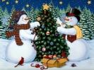 Kerstmis_289