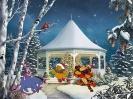 Kerstmis_291