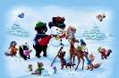 Kerstmis_292