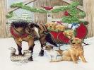 Kerstmis_295