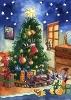 Kerstmis_299