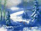 Kerstmis_305