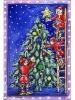 Kerstmis_306