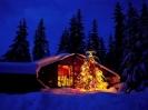 Kerstmis_307