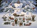 Kerstmis_314