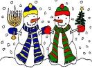 Kerstmis_315