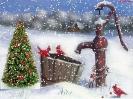 Kerstmis_317