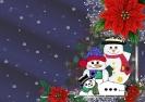 Kerstmis_322